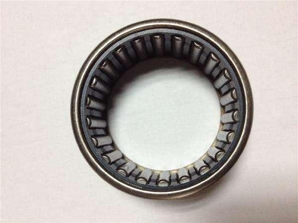 RNA6913 Needle roller bearing 72*90*45 mm