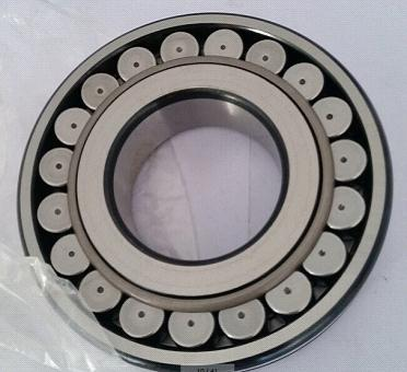Cylindrical roller bearings NN3052-AS-K-M-SP 260X400X104mm