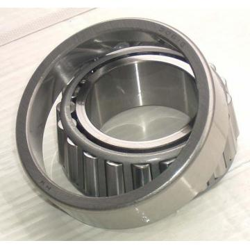 30216 tapered roller bearing size 80mmx140mmx28.25mm