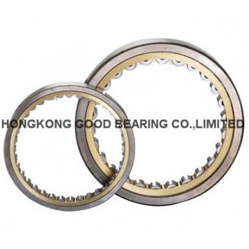 SL 192307 Cylindrical Roller Bearing
