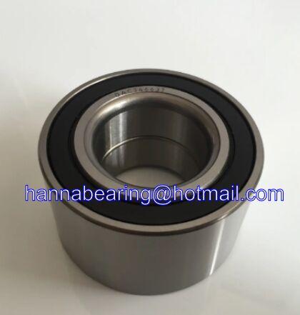 7136106300 Wheel Hub Bearing