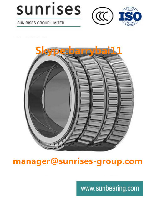 3819/600HCC2YA3 bearing 600x800x380mm