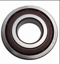 7202AC bearing 15X35X11mm
