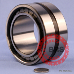 SL185007 cylindrical roller bearings 35*62*36mm