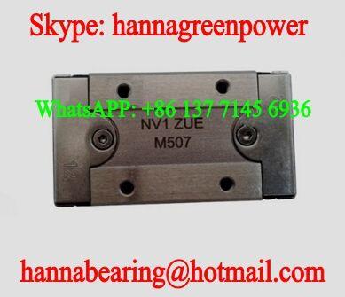 MR15MLEU Linear Guide Block 15x32x16mm
