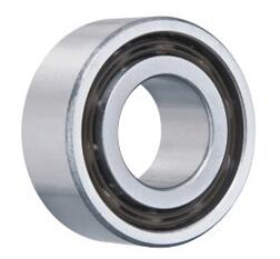 4306-B-TVH Deep Groove Ball Bearing 30x72x27mm