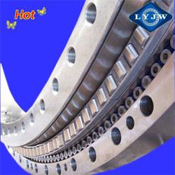 three-row roller slewing bearing 130.32.1000 836*1164*182mm