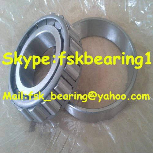 32028 J2/Q Metric Tapered Bearings 140 × 210 × 45 mm