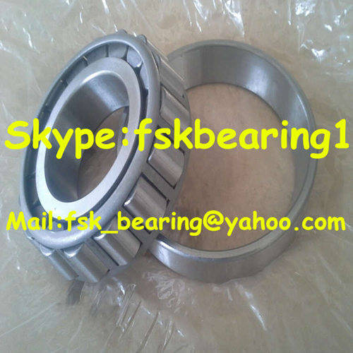 32040 J2/Q Metric Tapered Bearings 200 × 310 × 70 mm
