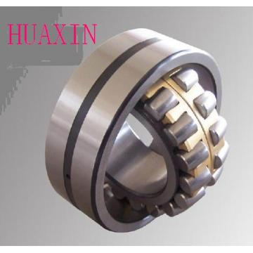 22238CAK/W33 C3 bearing