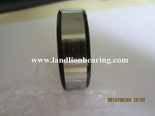 6205MA BEARING 25X52X15mm