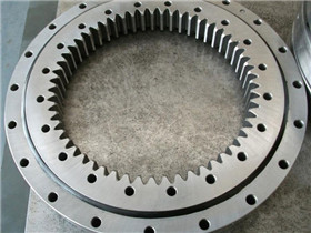 1797/2600G2K1 Slewing Bearing 2600x3232.8x200mm