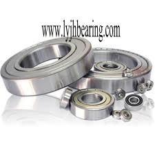 XC71902-E-T-P4S, XC71902ETP4S, XC71902 super precision bearing