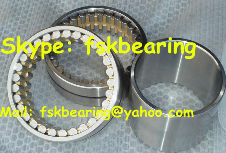 Performance 510150B Rolling Mill Bearings 160 x 230 x 168mm