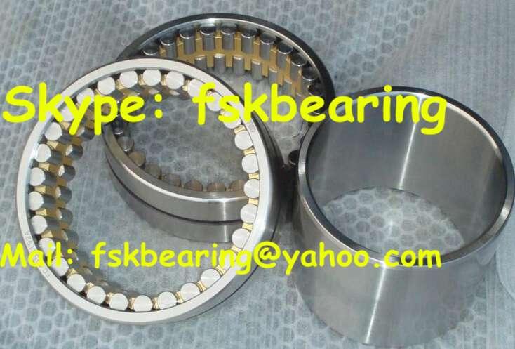 Z-502894.02.ZL Rolling Mill Bearings 160 x 230 x 130 mm