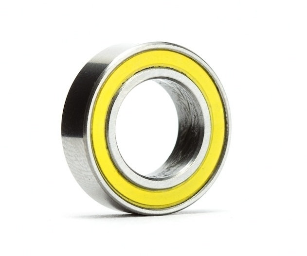 637zz 7*26*9mm Miniature Deep Groove Ball Bearing, 637zz ...