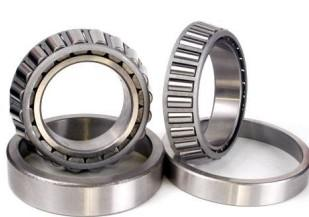 31996X2 taper roller bearing