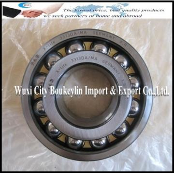 3313-DA-MA Double-Row Angular Contact Ball Bearing