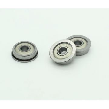 F6701zz F6701 Bearing 12x18x4mm