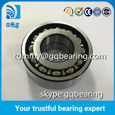 3310 DA Double Row Angular Contact Ball Bearing with Split Inner Ring
