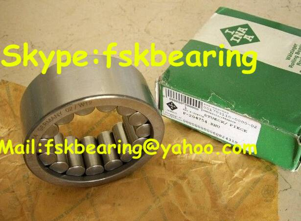 F-204754.RNU Mixer Truck Bearing Factory 41.8*72*30
