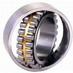 22340KMB Spherical Roller Bearing 200*420*220