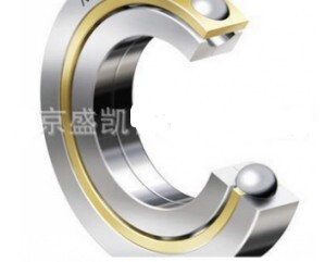 SN718/800ACF1/YA4 Angular Contact Ball Bearing 800x980x82mm