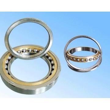 718/850 Angular Contact Ball Bearing