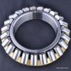 29248 bearing spherical roller