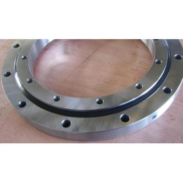 VSU200414 Slewing bearing