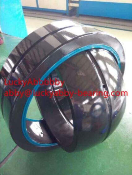 GE140-AX Joint Bearing 140x260x72mm