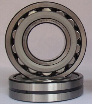 23856CA Self-aligning Roller Bearing 280x350x52mm