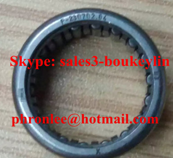 F-230702 Needle Roller Bearing