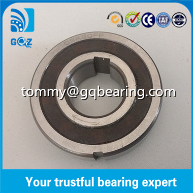 CSK10PP One Way Clutch Bearing