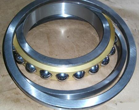 QJF240/116240 Four-point Contact Ball Bearing 200mmx360mmx58mm