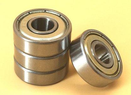 608-2RS bearing