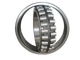 528/522X bearing