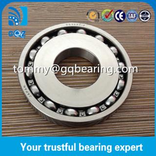 DG328012 Deep Groove Ball Bearing 32.5x80x11.5mm