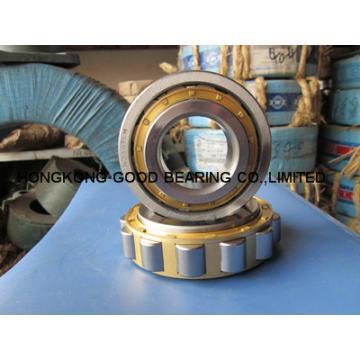 Cylindrical Roller Bearing NU 210 ECP, NU 210 ECM, NU 210 ECJ