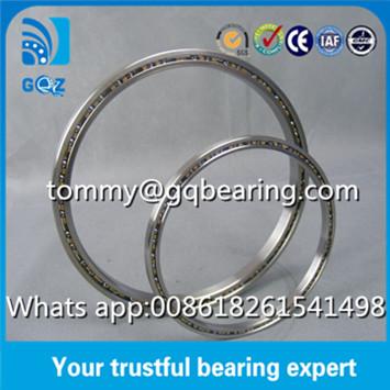 KG040CP0 Thin Section Ball Bearing Reali-slim Bearing