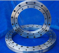 Produce XSU080398 Cross Roller Bearings,XSU080398 Bearings SIZE 360x435x25.4mm