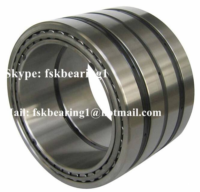Four Row 2077930 Tapered Roller Bearing 150x210x165mm