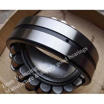 24030CAK spherical roller bearing 150x225x75mm