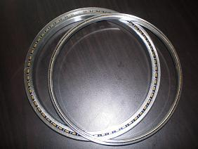 KD180XP0 Thin-section ball bearing
