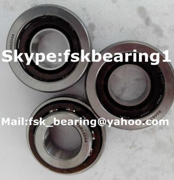 5673272/71 Automobile Steering Column Bearings 29.8mm × 55.6mm × 11.3mm