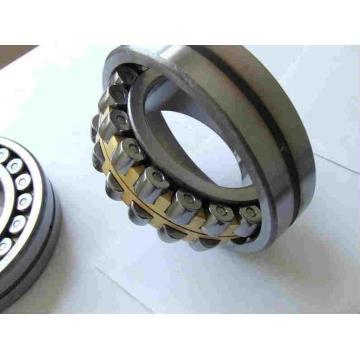23240 CC/W33 Spherical roller bearing