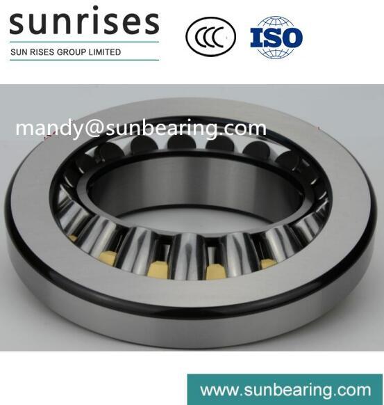 29320E bearing 100x170x42mm