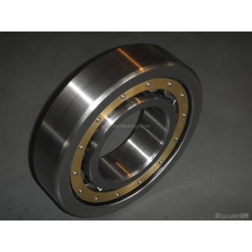 NU2964 E Cylindrical roller bearing