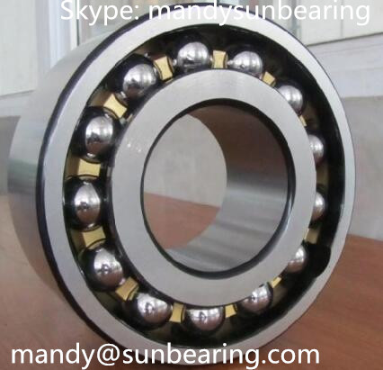 7092 AM bearing 460X680X100mm