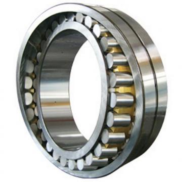 Spherical roller bearing 23296MB